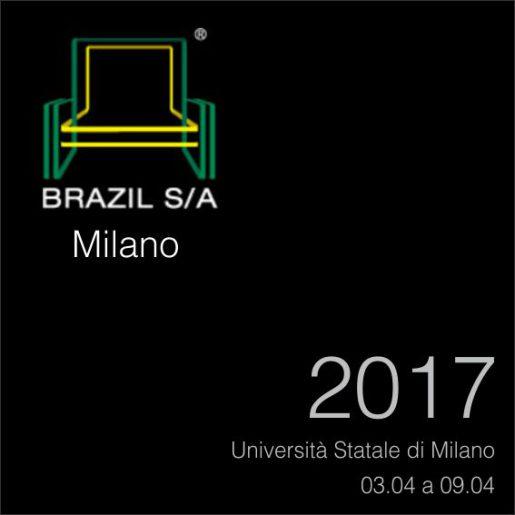 Brazil SA